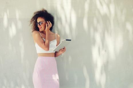 5 sposobów by zatrzymać lato na dłużej