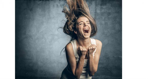 Być normalną czy szczęśliwą?