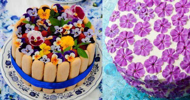 ciasta-z-kwiatami