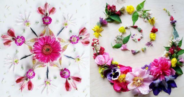 sztuka-z-kwiatów