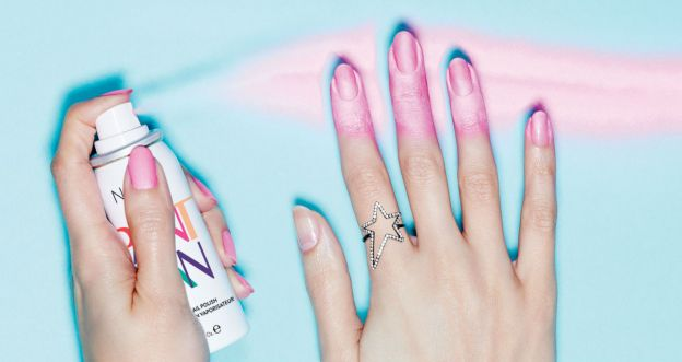 lakier-do-paznokci-w-sprayu