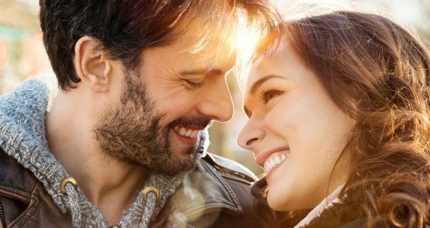 szczęśliwy-związek
