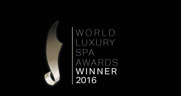 Manor House SPA  najlepszym Luksusowym hotelem SPA i Wellness w Polsce według World Luxury SPA Awards 2016, fot. mat. prasowe