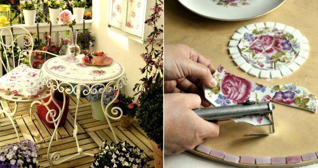 stolik-na-balkon-diy