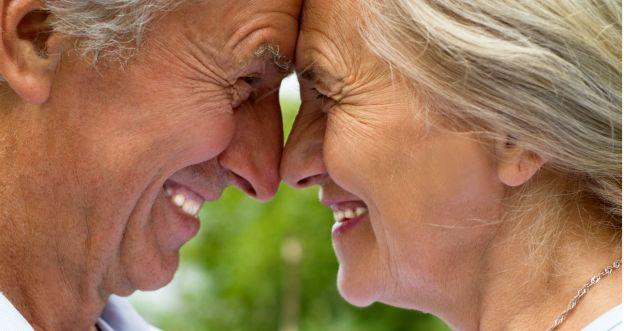 10 nawyków wieloletnich związków