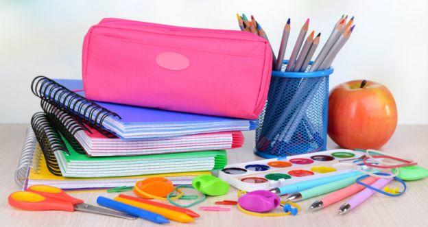 Jak zaoszczędzić na wyprawce szkolnej?