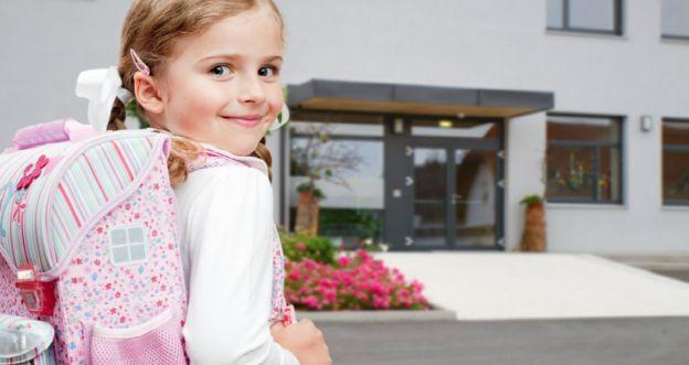 Plecak szkolny: czym kierować się podczas zakupów?