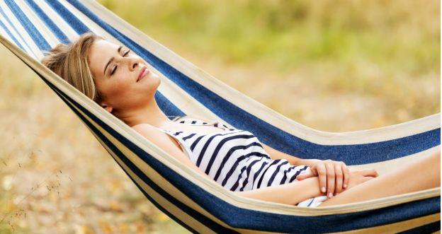 Jak odpoczywać na wakacjach