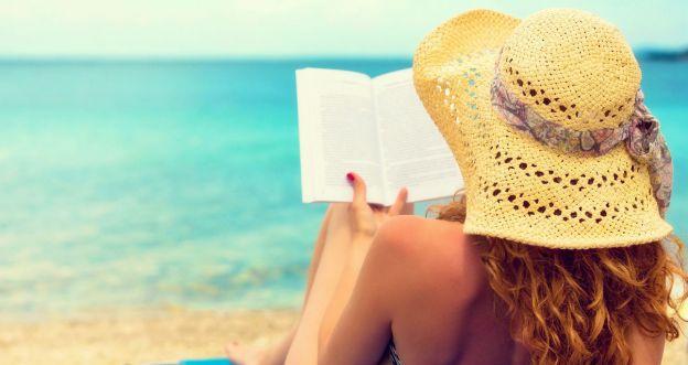 romanse na wakacje