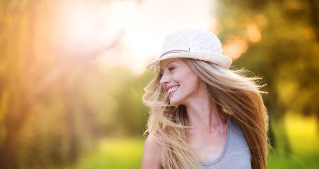 10 powodów, dla których warto byc egoistką