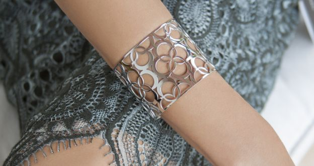 biżuteria Lilou