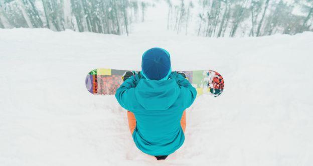 Jak przygotować się do ferii zimowych