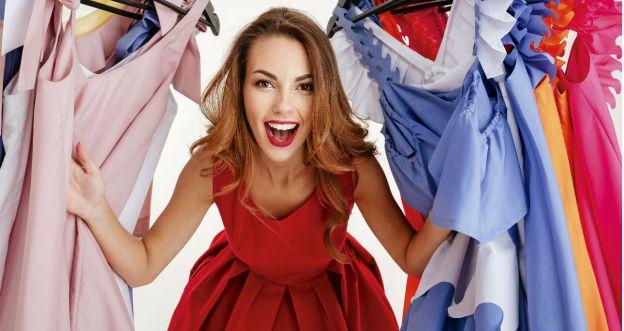 Jak sprawdzić jakość ubrania