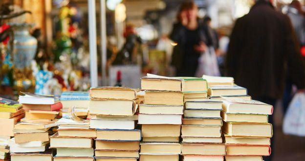 Festiwal Literatury Apostrof i Warszawskie Targi Książki