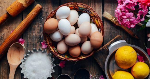 Przepis na Wielkanoc