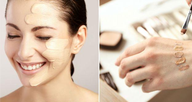 Makijaż Krok Po Kroku Claudia