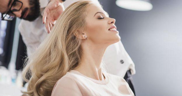 11 zasad stylizacji włosów