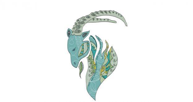 Koziorożec horoskop