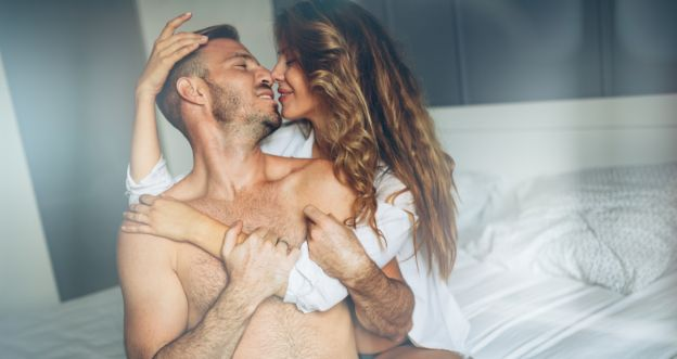 Ochota na seks