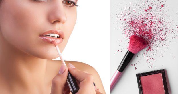 Jak długo żyją kosmetyki
