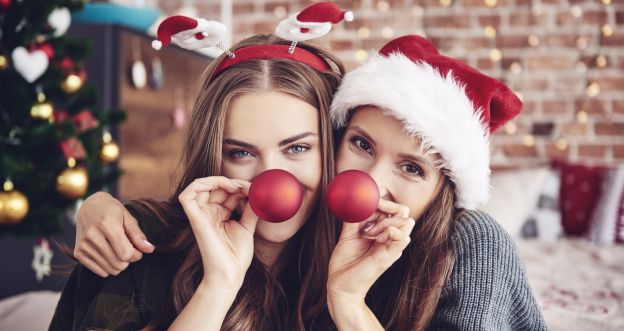 Ciekawostki świąteczne