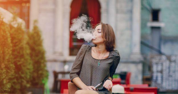 e-papierosy szkodzą czy nie?