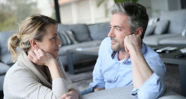 Pytania, które umocnią bliskość w związku