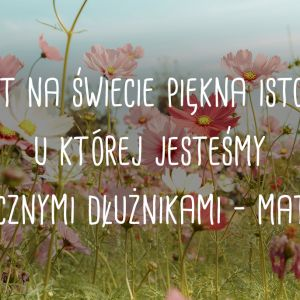 Piosenek z piękne cytaty Lil Peep