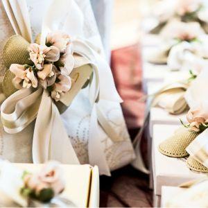 Prezent na ślub - 8 stylowych propozycji