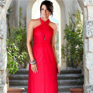 Suknia balowa - 99,99 z 149,99 zł, Bon Prix