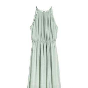 Długa sukienka - 74,90 z 149,90 zł, HM
