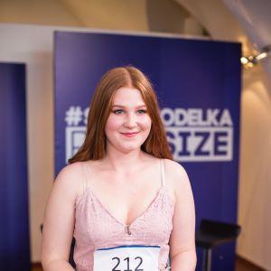 Katarzyna Bochenkiewicz