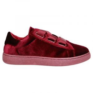 Sneakersy - 69,99, CCC