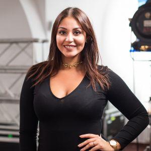 Joanna Cesarz
