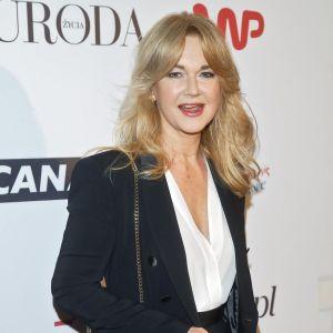 Najlepsze Fryzury Dla Kobiet Po 50 Roku życia Claudia
