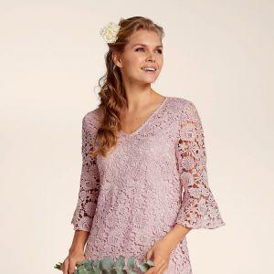 ffc22da317a431 Najpiękniejsze sukienki na wesele · Piękna koronkowa sukienka Cellbes.pl,  279,00 PLN