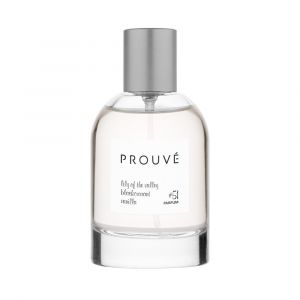 PROUVE perfumy#51, 44,00 PLN