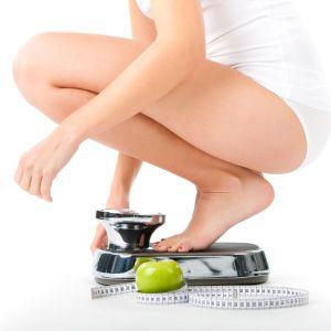 10 zasad, które pomogą Ci skutecznie schudnąć!