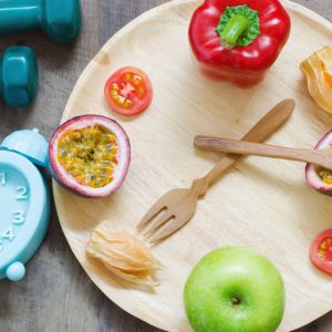 Twój zegar biologiczny – żyj zdrowo według jego rytmu