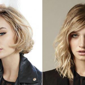 Blond 3D - najgorętszy trend w koloryzacji