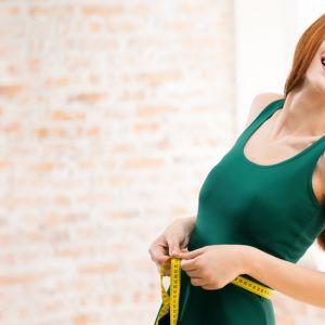 Dieta 1000 kcal - gdy chcesz osiągnąć szybki efekt