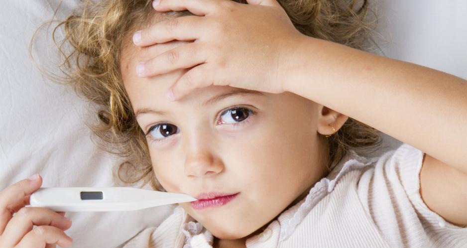 odpornosc-dziecka