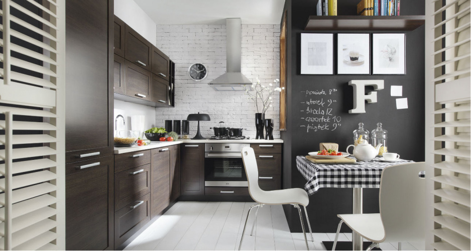 nowoczesna-kuchnia2