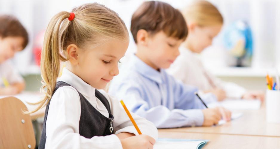 Reforma szkolnictwa 2017