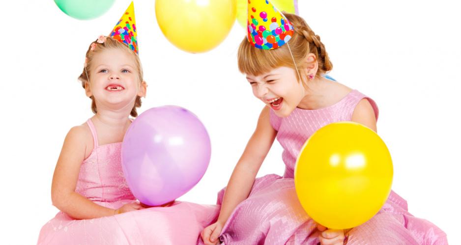 Jak Zorganizować Idealne Karnawałowe Przyjęcie Dla Dzieci