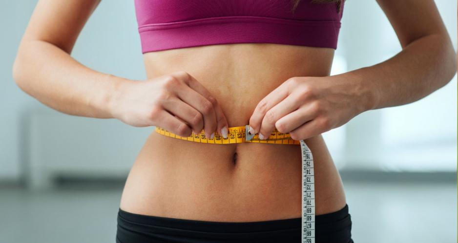 Plaski Brzuch W 7 Dni Dieta Dla Zapracowanych Claudia