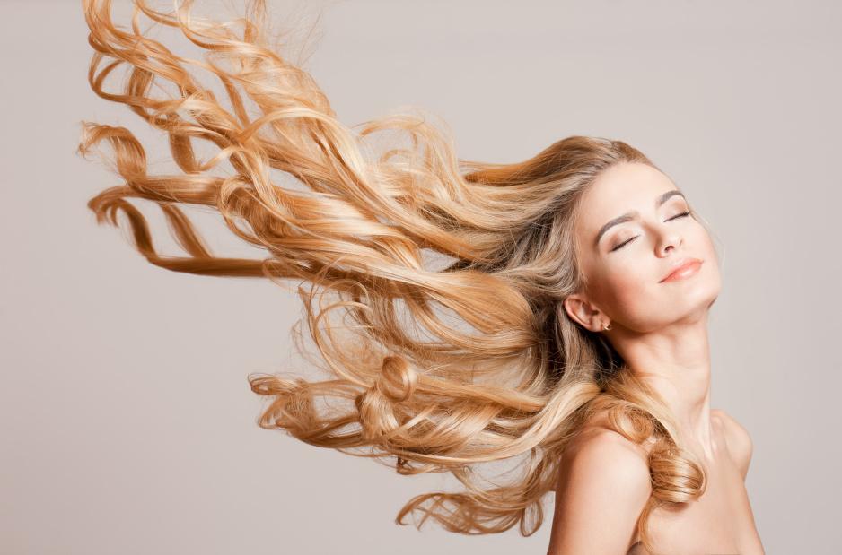 Sennik Włosy Znaczenie Snu O Włosach Claudia