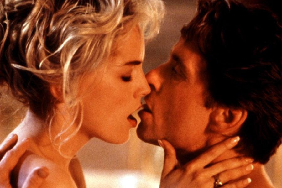 Ślubne filmy erotyczne