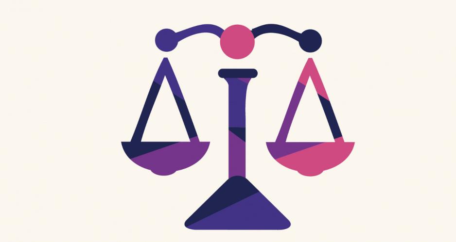 serwisy randkowe lekarze prawnicy
