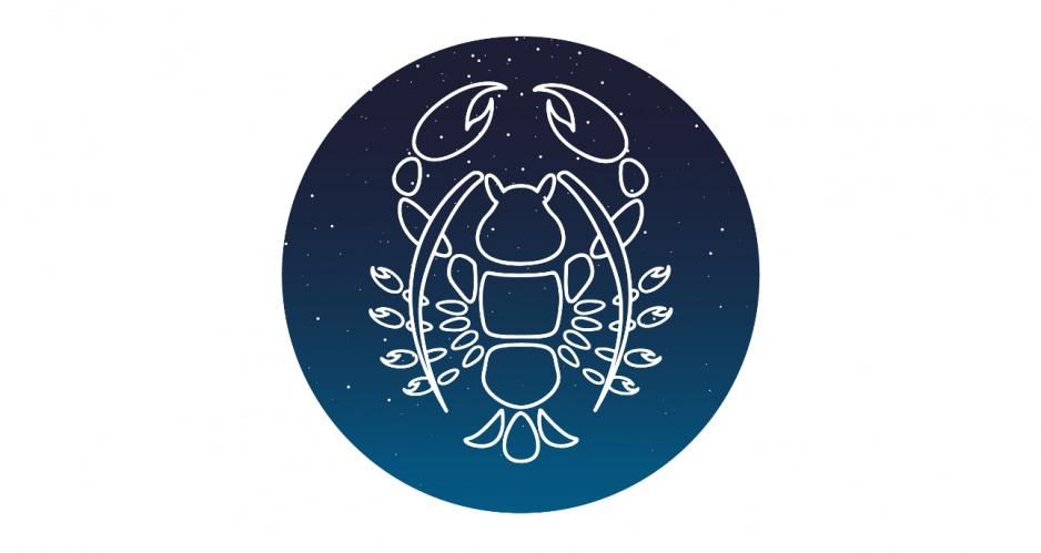 Horoskop 2020 Rak 22062207 Claudiapl